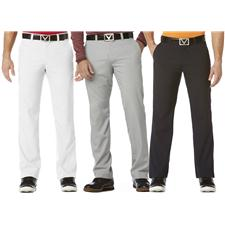 Callaway Golf Men's Chevron Featherweight Tech Pant