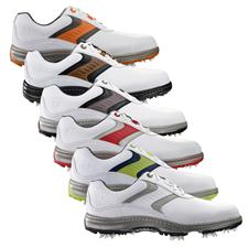 FootJoy Wide Contour Series Fashion Golf Shoes
