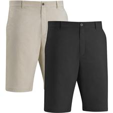 Mizuno Men's Plain Short