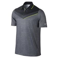 Nike Men's Major Moment Launch Polo