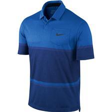 Nike Men's Patch Pocket Polo