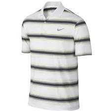 Nike Men's Tech Ultra Stripe Polo