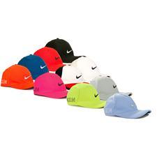 Nike Men's Ultralight Tour Hat