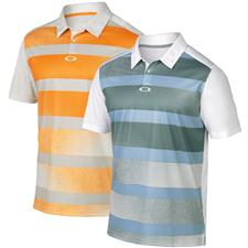 Oakley Men's Derek Polo
