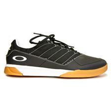 Oakley Men's Sector Golf Shoe
