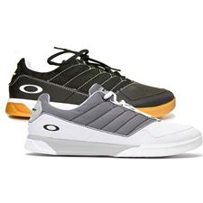 Oakley Men's Sector Golf Shoe