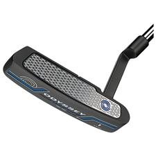Odyssey Golf Works #1 Putter