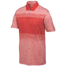 Puma Men's Novelty Stripe Polo
