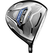 Taylor Made SLDR C Driver