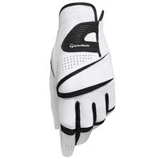 Taylor Made Stratus Sport Glove