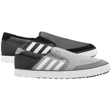 Adidas Men's Adicross SL Golf Shoes