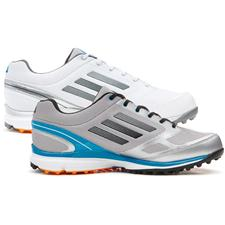 Adidas Men's Adizero Sport II Golf Shoes