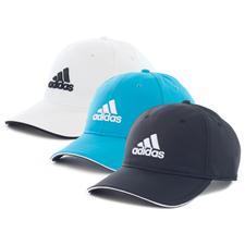 Adidas Men's Approach Hat
