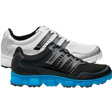 Adidas Men's Crossflex Sport Golf Shoes