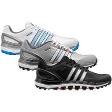 Adidas Men's Pure 360 Gripmore Sport Golf Shoes