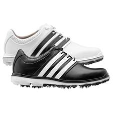Adidas Men's Pure 360 Limited Golf Shoes