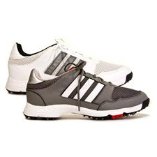 Nike Air Zoom Vapor Men's (Wide) Golf Shoe | Sneaker Cabinet