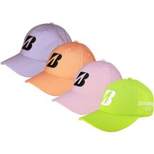 Bridgestone Men's Kuchar Collection Hats