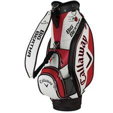Callaway Golf Big Bertha Mini Staff Bag