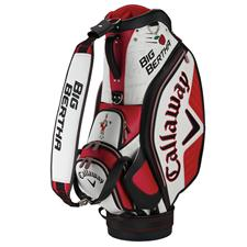 Callaway Golf Big Bertha Staff Bag
