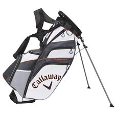 Callaway Golf Fusion 14 Hybrid Stand Bag - 2014 Model
