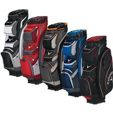 Callaway Golf ORG. 14 Cart Bag