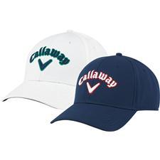 Callaway Golf Men's Stretch Rip Hat