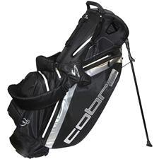 Cobra Fly-Z Dry Tech Stand Bag