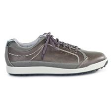 FootJoy Men's Contour Casual Spikeless Manf. Closeout Golf Shoes