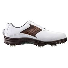 FootJoy Wide Contour Series BOA Golf Shoes