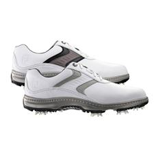 FootJoy Extra Wide Contour Series Fashion Manufacturer Closeouts