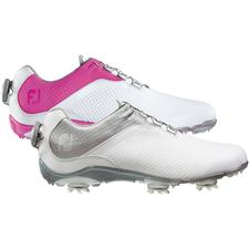 FootJoy D.N.A. BOA Golf Shoe for Women