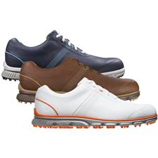 FootJoy Extra Wide DryJoy Casual Golf Shoe