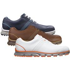 FootJoy Men's DryJoy Casual Golf Shoe