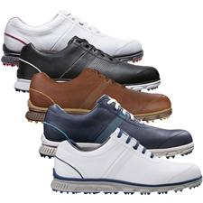 FootJoy Narrow DryJoy Casual Golf Shoe
