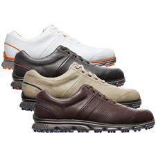 FootJoy Wide DryJoy Casual Manufacturer Closeout Golf Shoes