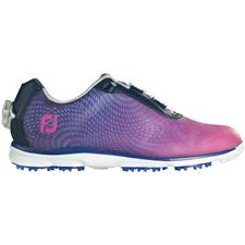 FootJoy Narrow EmPower BOA Golf Shoes for Women