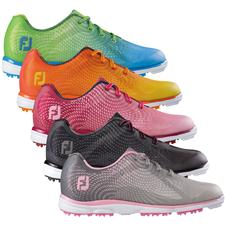 FootJoy Narrow EmPower Golf Shoes for Women