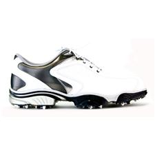 FootJoy Wide FJ Sport Golf Shoe Manufacturer Closeouts