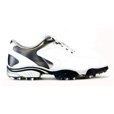 FootJoy Men's FJ Sport Golf Shoe Manufacturer Closeouts