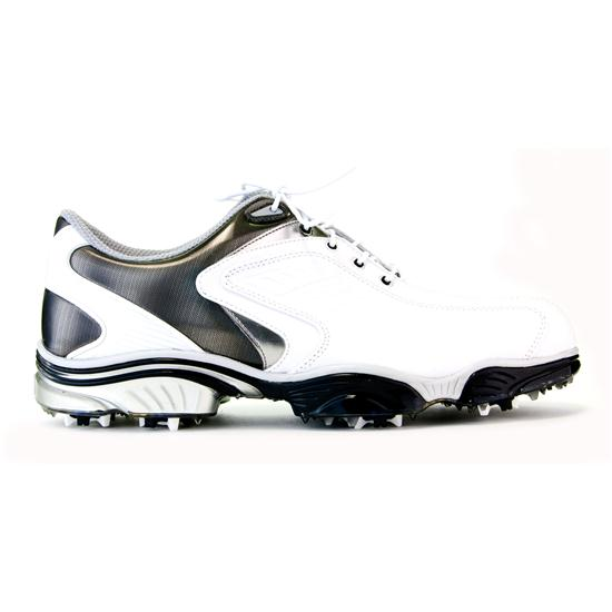 Footjoy Sport Golf Shoes Best Price