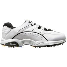 FootJoy Extra Wide FJ SuperLites Athletic Golf Shoe