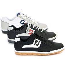 FootJoy Men's GreenJoys Spikeless Golf Shoes