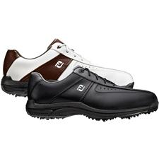 FootJoy Men's GreenJoys Golf Shoes