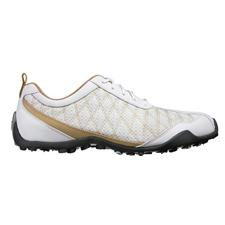 FootJoy LoPro Spikeless Golf Shoes for Women Closeouts