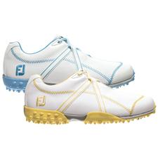 FootJoy M: Project Spikeless Shoe for Women Closeouts