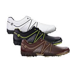 FootJoy Men's M:Project Golf Shoe Manufacturer Closeouts