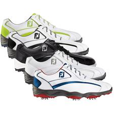 FootJoy Extra Wide SuperLites Golf Shoes