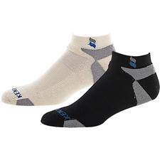 Kentwool Men's Tour Profile Socks - 5 Pack