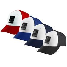 Mizuno Men's Kanji Golf Hat